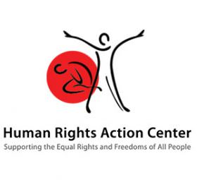 Human Rights Without Frontiers (HRWF)