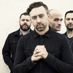 Banda Rise Against