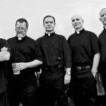 A banda Faith No More